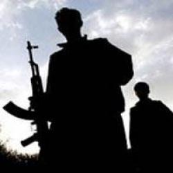 Öldürülen 2 Terörist, Giresun'a Gelecekti