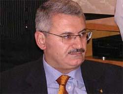 Ulaştırma Bakanı Yıldırım'dan Or-gi Müjdesi