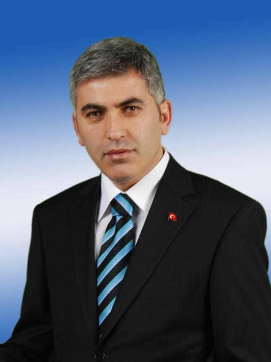 Belediye Başkanı Şahin YILANCI  tarafından yapılan basın açıklaması ;