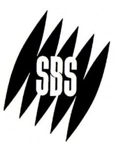 Alucra SBS Birincisi Osman DEMİRCİ