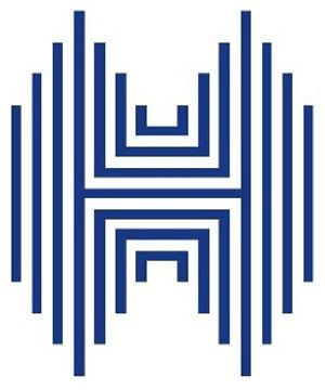Halk Bankası Yenilendi