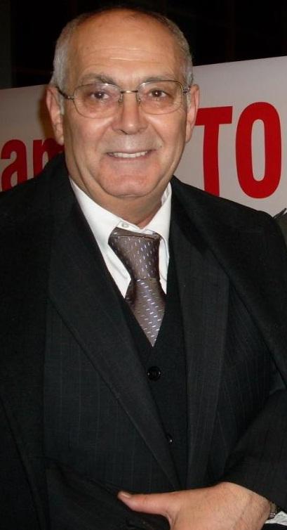 AV.Murat TOKER'in KALEMİNDEN...