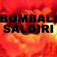 Diyarbakırda Polise saldırı:5 şehit