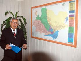 Suşehri Belediyesi tarafından hazırlanan Doğalgaz Kaynakçılığı ve Tesisatçılığı Projesi΄nin Avrupa Birliği (AB)tarafından kabul gördüğü bildirildi.