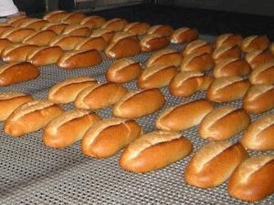Giresun'da Ekmek Fiyatında İndirim Planlanıyor