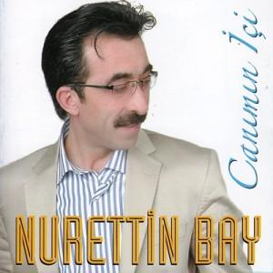 Nurettin BAY 4.LEVENT HALAY DÜĞÜN SALONUNDA
