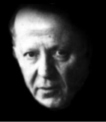 Ölümünün 35.Yılında Hüseyin Nihal ATSIZ Anıldı