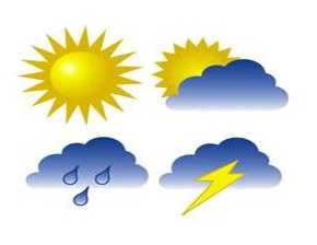 Şebinkarahisar İçin Hava Tahmin Raporu Alınabilecek