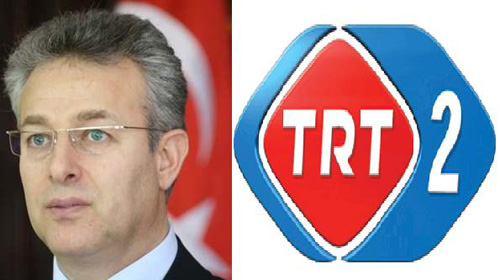 Vali Taşkesen, TRT -2 de İlimizi Tanıtacak