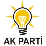 AKP başkanların yarısını çiziyor