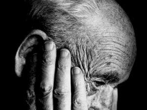 Alzheimer hastalarına umut uşığı