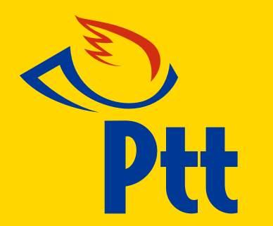 PTT de yılbaşı hazırlığı