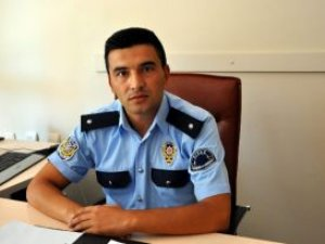 Suşehri Emniyeti'nden Sahte Bilezik Operasyonu
