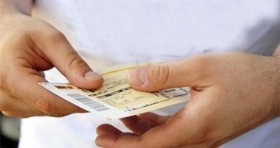 Giresunspor Bilet Fiyatlarında İndirime Gitti