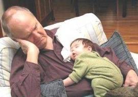 Ideal Uyku Süresi Yedi Saat