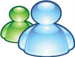 MSN Messenger dan Telefon Açılabilecek