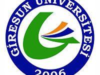 G.Ü. Karadeniz Üniversiteleri Erişim Ağına Üye Oluyor