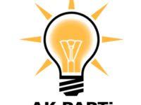 Şebinhaber Sordu  Akparti  Şebinkarahisar İlçe Başkanı Ahmet BÖLÜK Cevap