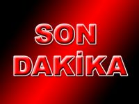 Alucra Belediyesi Başkanı Osman Söylemez İstifa Ediyor