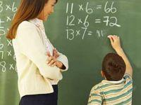 30 Bin Öğretmen Alınıyor