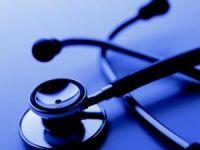Sağlık Bakanlığı Personel Alacak