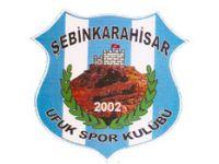Turnuvanın 2. si Kayadibi köyü futbol takımı oldu.