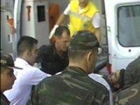PKK 7 şehit verilen karakola saldırdı