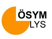 LYS Sonuçları Açıklanıyor