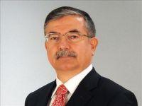 Milli Savunma Bakanı İsmet Yılmaz, Suşehri'ne Gelecek