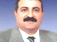 Piraziz Belediye Başkanı Şenel Toprağa Verildi