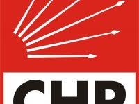 CHP'de İlçe Kongreleri başladı