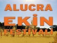 12.Ekin Festivali ile ilgili Alucra Vakfından Önemli Açıklama