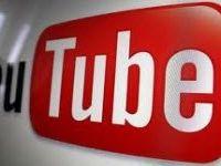 İnternetsiz Youtube Geliyor