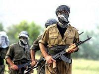 Öldürülen Terörist Sözde Karadeniz Sorumlusu Çıktı
