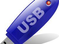 Yolda USB Bulsanız Almayın! Neden mi?