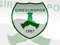 Giresunspor, yeni sezon hazırlıklarına başladı