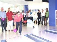 Giresun'a Yeni Gençlik ve Eğlence Merkezi Açıldı