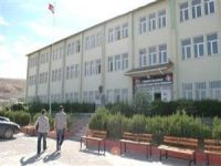 Suşehri'nde Meslek Yüksekokulunun Mevcudu 1000'e Yaklaştı