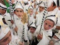Suşehri Belediyesi 60 Çocuğu Sünnet Ettirdi
