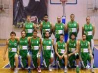 Yeşilgiresun Belediyespor'a 2.Lig Daveti