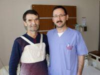 Giresun Özel Ada Hastanesi Sağlıkta Çıtayı Yükseltti