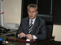 Vali Taşkesen Giresunspor Başaracak